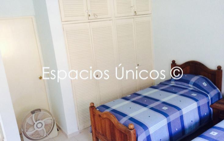 Foto de departamento en venta en  , brisamar, acapulco de juárez, guerrero, 1520005 No. 42