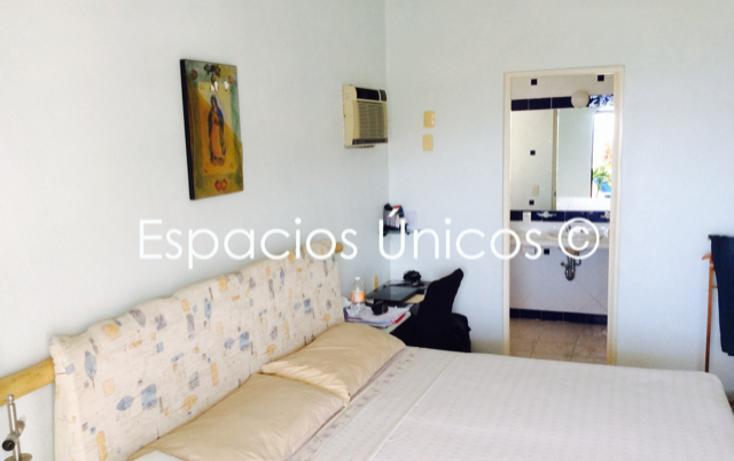 Foto de departamento en venta en  , brisamar, acapulco de juárez, guerrero, 1520005 No. 44