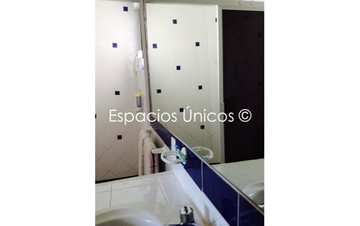 Foto de departamento en venta en  , brisamar, acapulco de juárez, guerrero, 1520005 No. 45