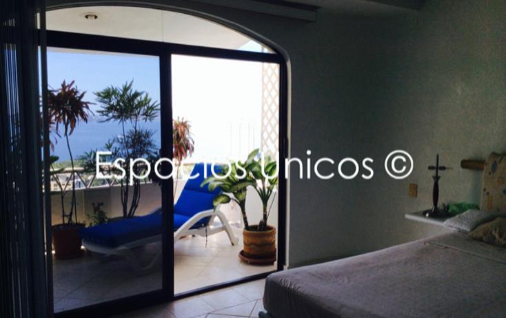 Foto de departamento en venta en  , brisamar, acapulco de juárez, guerrero, 1520005 No. 47
