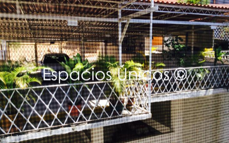Foto de departamento en venta en  , brisamar, acapulco de juárez, guerrero, 1520005 No. 48