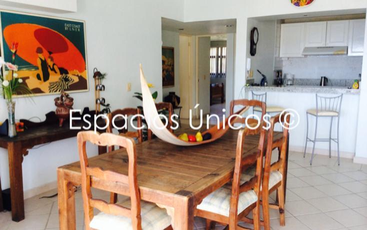 Foto de departamento en venta en  , brisamar, acapulco de juárez, guerrero, 1520005 No. 49