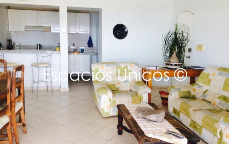 Foto de departamento en venta en  , brisamar, acapulco de juárez, guerrero, 1520005 No. 50