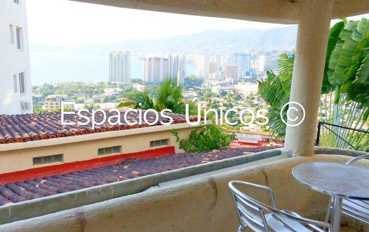Foto de casa en renta en  , brisamar, acapulco de juárez, guerrero, 1520059 No. 01