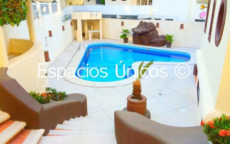 Foto de casa en renta en  , brisamar, acapulco de ju?rez, guerrero, 1520059 No. 02