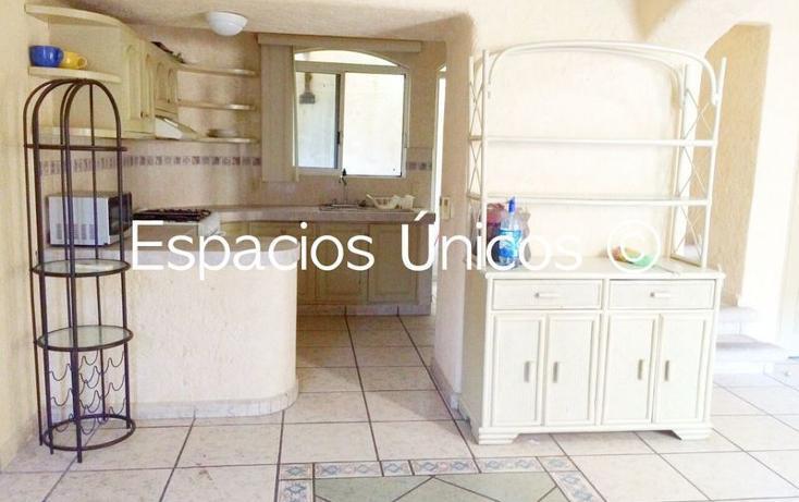 Foto de casa en renta en  , brisamar, acapulco de ju?rez, guerrero, 1520059 No. 03