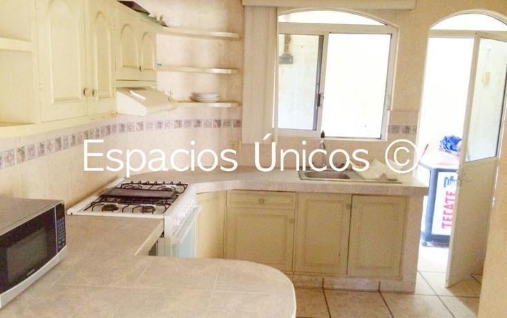 Foto de casa en renta en  , brisamar, acapulco de ju?rez, guerrero, 1520059 No. 04