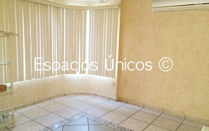 Foto de casa en renta en  , brisamar, acapulco de juárez, guerrero, 1520059 No. 05
