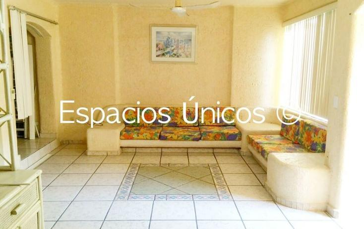 Foto de casa en renta en  , brisamar, acapulco de ju?rez, guerrero, 1520059 No. 06