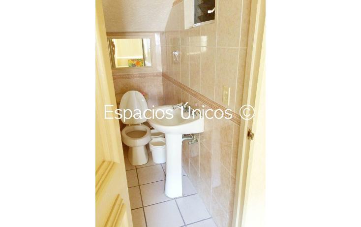 Foto de casa en renta en  , brisamar, acapulco de ju?rez, guerrero, 1520059 No. 07