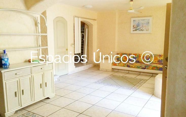 Foto de casa en renta en  , brisamar, acapulco de ju?rez, guerrero, 1520059 No. 08