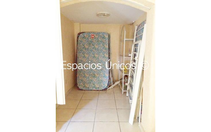 Foto de casa en renta en  , brisamar, acapulco de ju?rez, guerrero, 1520059 No. 09