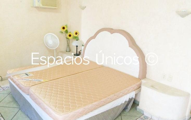 Foto de casa en renta en  , brisamar, acapulco de ju?rez, guerrero, 1520059 No. 12