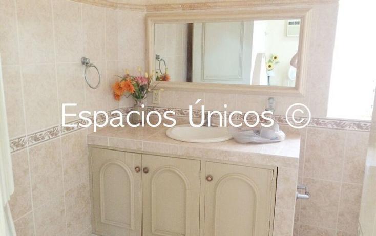 Foto de casa en renta en  , brisamar, acapulco de ju?rez, guerrero, 1520059 No. 13