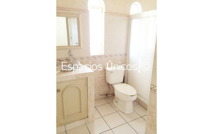 Foto de casa en renta en  , brisamar, acapulco de ju?rez, guerrero, 1520059 No. 14