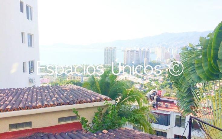 Foto de casa en renta en  , brisamar, acapulco de ju?rez, guerrero, 1520059 No. 15