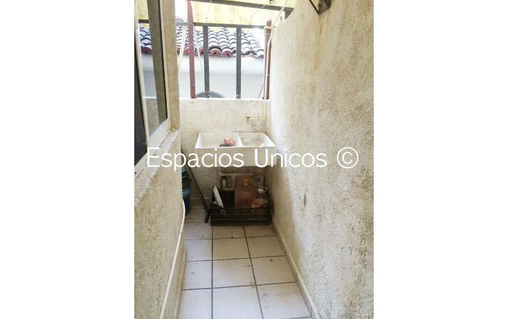 Foto de casa en renta en  , brisamar, acapulco de ju?rez, guerrero, 1520059 No. 16