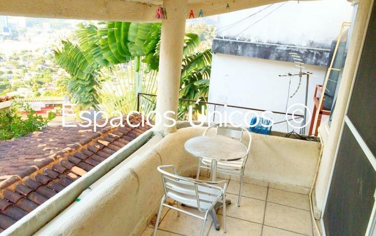 Foto de casa en renta en  , brisamar, acapulco de ju?rez, guerrero, 1520059 No. 17
