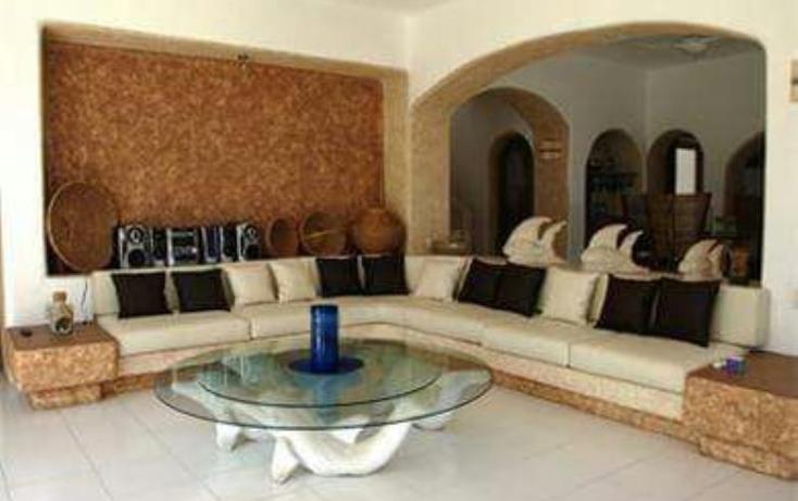 Foto de casa en renta en brisas 0, marina brisas, acapulco de juárez, guerrero, 4236683 No. 02