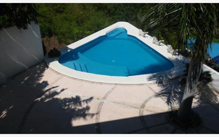 Foto de casa en renta en brisas 0, marina brisas, acapulco de juárez, guerrero, 4236683 No. 03