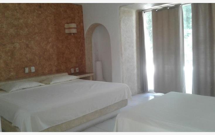 Foto de casa en renta en brisas 0, marina brisas, acapulco de juárez, guerrero, 4236683 No. 04