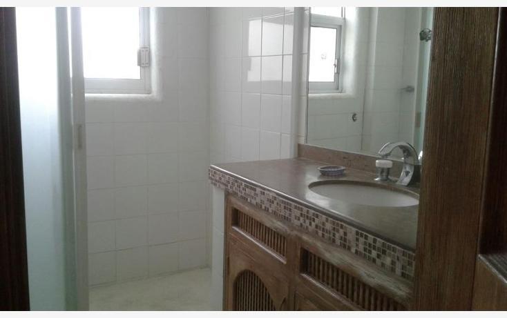 Foto de casa en renta en brisas 0, marina brisas, acapulco de juárez, guerrero, 4236683 No. 05