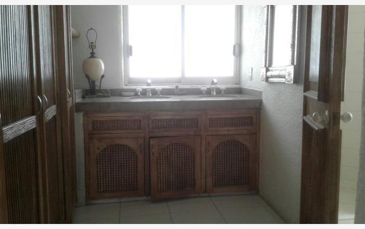 Foto de casa en renta en brisas 0, marina brisas, acapulco de juárez, guerrero, 4236683 No. 06