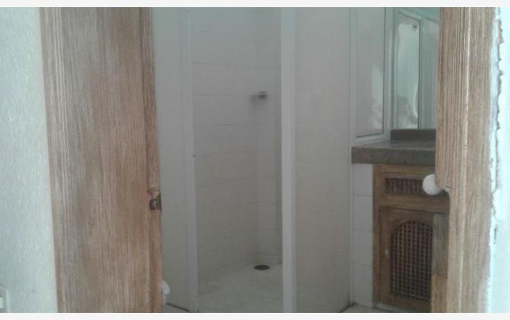 Foto de casa en renta en brisas 0, marina brisas, acapulco de juárez, guerrero, 4236683 No. 07