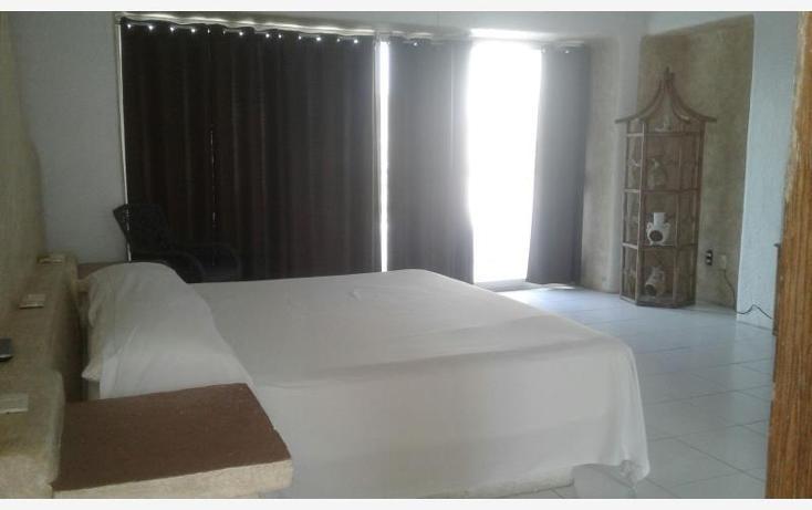 Foto de casa en renta en brisas 0, marina brisas, acapulco de juárez, guerrero, 4236683 No. 08