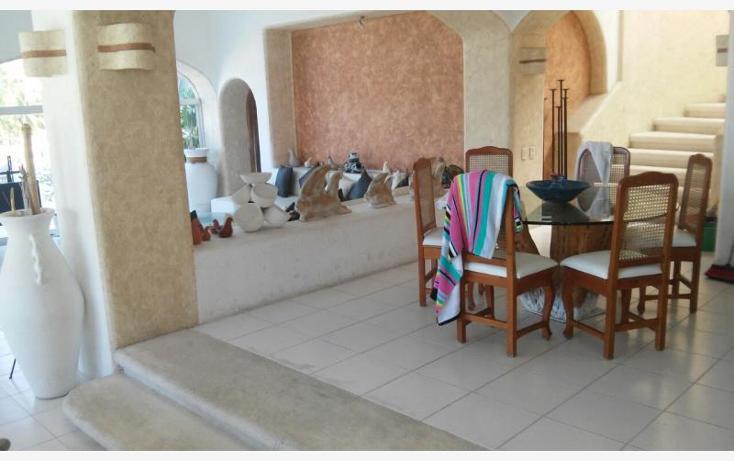 Foto de casa en renta en brisas 0, marina brisas, acapulco de juárez, guerrero, 4236683 No. 09