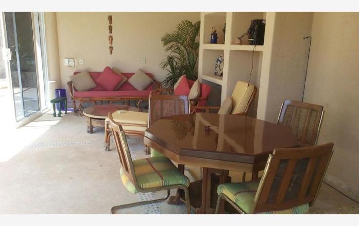 Foto de casa en renta en brisas 0, marina brisas, acapulco de juárez, guerrero, 4236683 No. 12