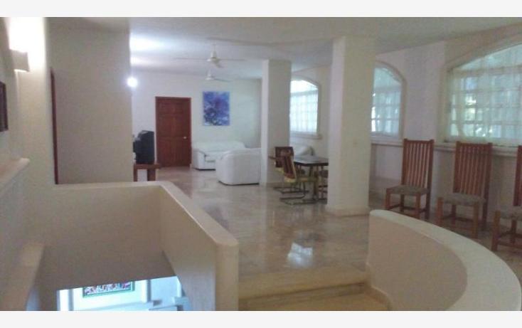 Foto de casa en renta en brisas 0, marina brisas, acapulco de juárez, guerrero, 4236683 No. 13