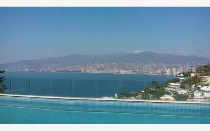 Foto de casa en renta en brisas 0, marina brisas, acapulco de juárez, guerrero, 4236683 No. 15