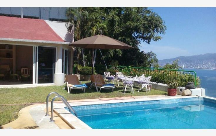 Foto de casa en renta en brisas 0, marina brisas, acapulco de juárez, guerrero, 4236683 No. 16