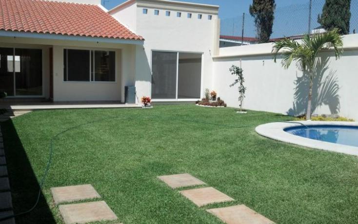 Foto de casa en venta en brisas 210, brisas, temixco, morelos, 395720 No. 01