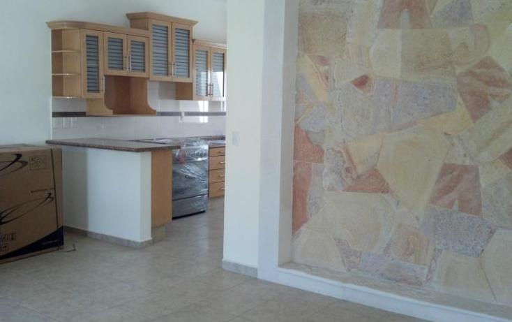 Foto de casa en venta en brisas 210, brisas, temixco, morelos, 395720 No. 04