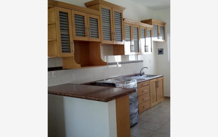 Foto de casa en venta en brisas 210, brisas, temixco, morelos, 395720 No. 05
