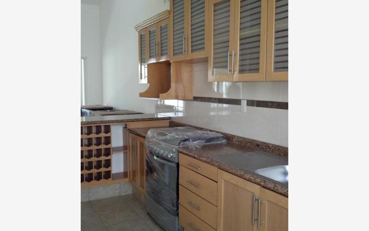 Foto de casa en venta en brisas 210, brisas, temixco, morelos, 395720 No. 06