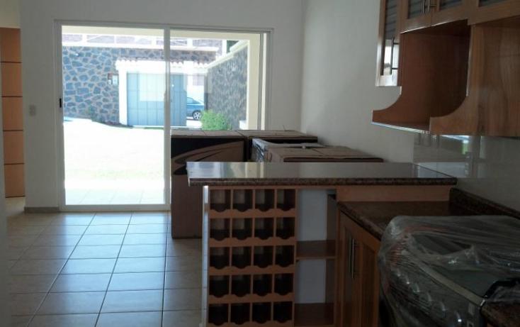 Foto de casa en venta en brisas 210, brisas, temixco, morelos, 395720 No. 07
