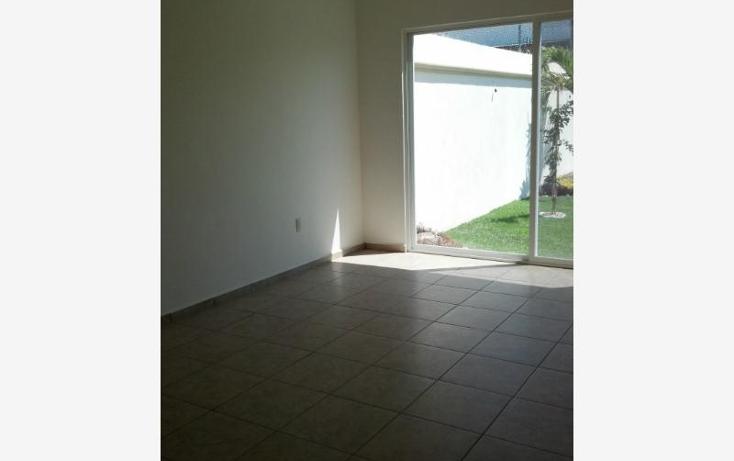 Foto de casa en venta en brisas 210, brisas, temixco, morelos, 395720 No. 09