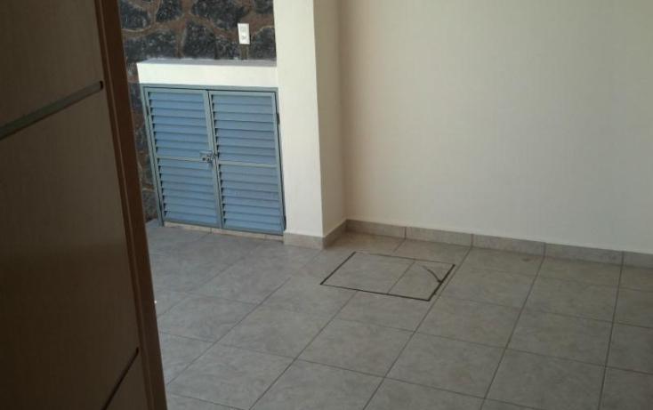 Foto de casa en venta en brisas 210, brisas, temixco, morelos, 395720 No. 10