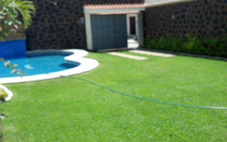 Foto de casa en venta en brisas 210, brisas, temixco, morelos, 395720 No. 11