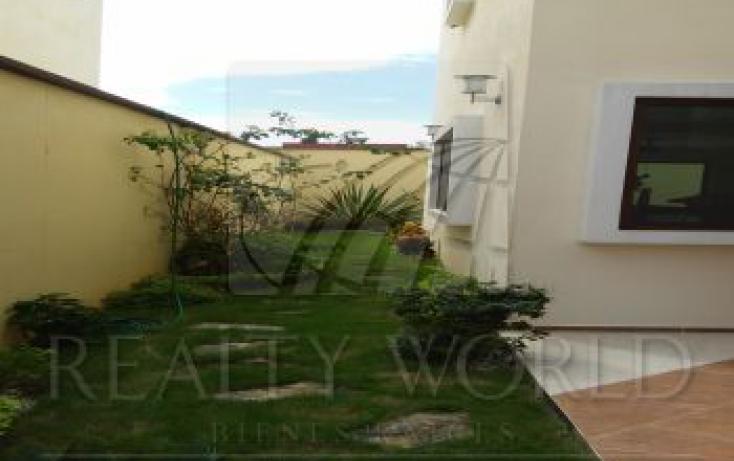 Foto de casa en venta en brisas 4108, real del sur, centro, tabasco, 738055 no 02