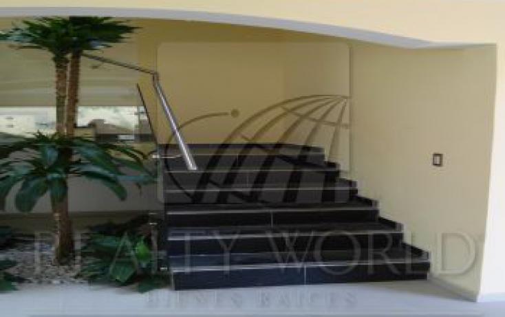 Foto de casa en venta en brisas 4108, real del sur, centro, tabasco, 738055 no 04