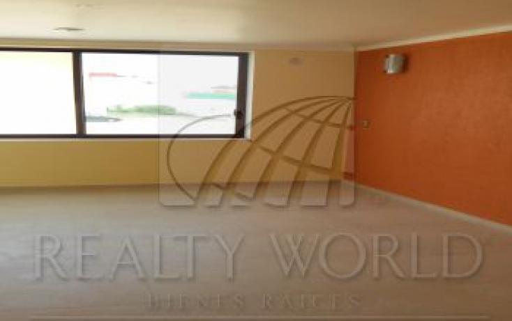 Foto de casa en venta en brisas 4108, real del sur, centro, tabasco, 738055 no 05