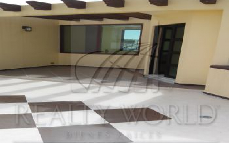 Foto de casa en venta en brisas 4108, real del sur, centro, tabasco, 738055 no 06