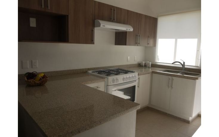 Foto de casa en venta en, brisas, bahía de banderas, nayarit, 499912 no 01