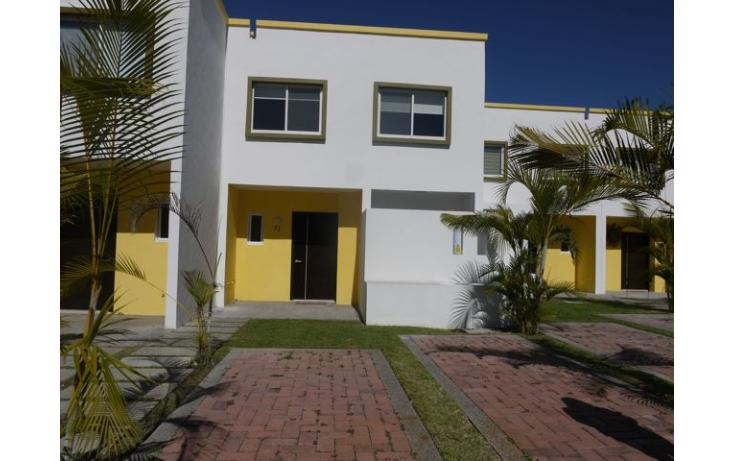 Foto de casa en venta en, brisas, bahía de banderas, nayarit, 499912 no 03