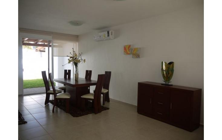 Foto de casa en venta en, brisas, bahía de banderas, nayarit, 499912 no 04
