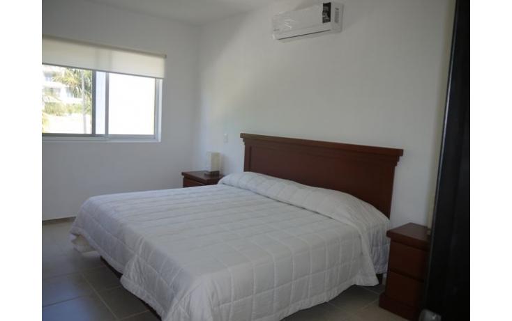 Foto de casa en venta en, brisas, bahía de banderas, nayarit, 499912 no 05